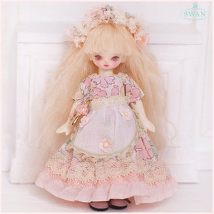 [Limited] 10cm :: Dress :: no.2